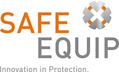 Safe-Equip