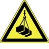 warn_w015